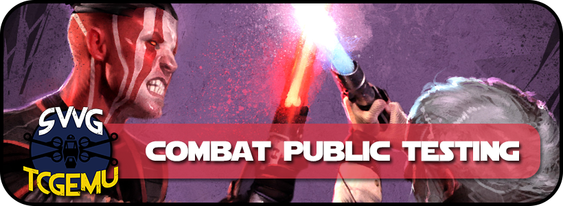 [Image: announcement-header-combat.png]