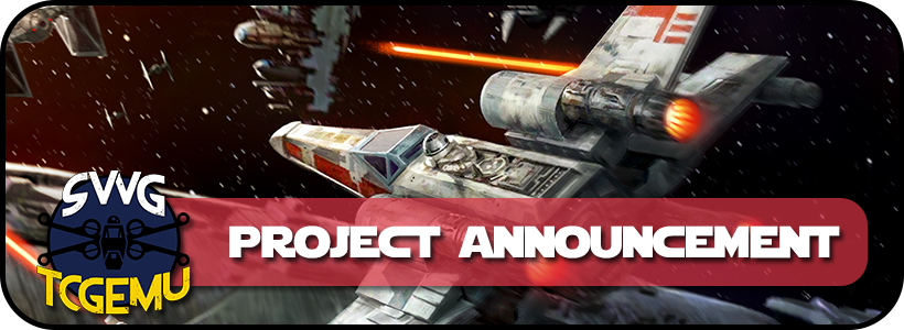 [Image: announcement-header.png]